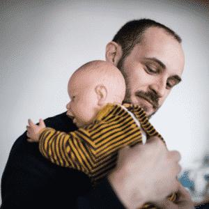 atelier futur papa avec la fabrique des parents